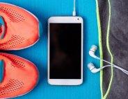Luttez contre la sédentarité grâce à… votre smartphone !