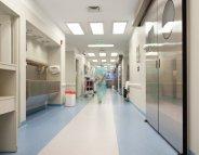 Biotrial : le bilan 3 semaines après l'accident