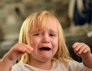 Jeunes enfants : comment désamorcer leurs colères ?