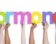 Retard de croissance chez l'enfant : réagir avec diligence