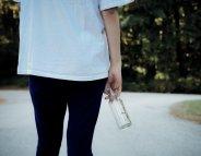 Les artères des jeunes, victimes du binge-drinking