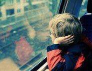 Un antipsychotique hors-AMM : risque de suicide chez les enfants autistes