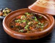 Menus-santé : cuisson vapeur, exquise cuisine