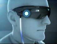 Rétine artificielle : une première mondiale au CHU de Nantes