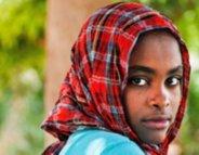 Lutte contre les mutilations génitales : un long combat