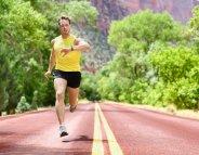 Dopage : gare aux compléments alimentaires