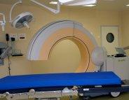 Au bloc opératoire : voyage en 3D dans l'anatomie