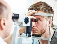 Rétine : un algorithme pour aider les ophtalmologues