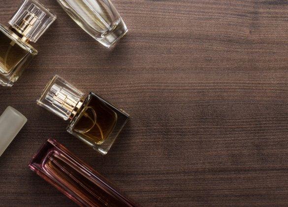 Des astuces pour se parfumer…