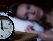 L'évolution des cellules souches dépend du rythme circadien