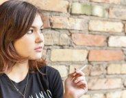 Etat d'urgence : les lycéens de nouveau autorisés à fumer dans la cour ?