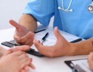 VIH/SIDA : des patients éloignés des soins ?