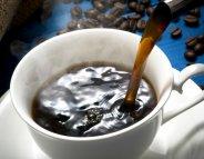 Beaucoup de café pour éloigner le risque de sclérose en plaques