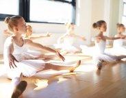 Activités extra-scolaires : trouver le juste équilibre