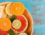 Cataracte : la vitamine C, plein les yeux