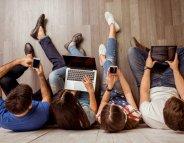 MST : les jeunes adultes toujours mal informés