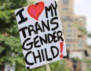 Enfants transgenres : focus sur la santé mentale