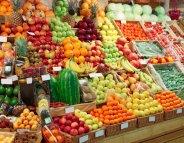 Fruits, légumes, céréales : baisser les prix pour sauver des vies