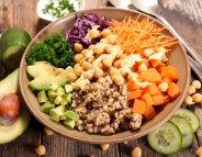 Cholestérol : les effets de 20 ans de prévention