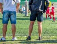 Sport : quand la pression des parents pousse les jeunes à se doper