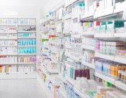 Mal des transports : des médicaments exclus de la vente libre