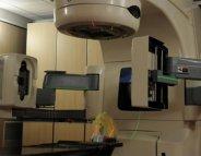 Mieux comprendre les effets secondaires de la radiothérapie