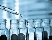 Biotrial : que révèlent les tests chez l'animal ?