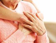 Maladie de Parkinson : se rassembler pour avancer