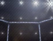 Arts martiaux et perte de poids : des tactiques effarantes !