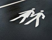 Sécurité routière: protégeons nos enfants