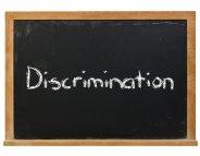 Etats-Unis : une discrimination à deux entrées