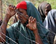 Réfugiés : des troubles psychotiques majeurs