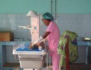 Mortalité maternelle : la maïeutique au cœur de la lutte