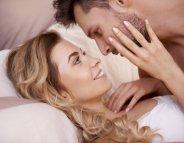 Sexe après la grossesse : 3 choses à savoir