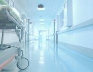 Essai clinique de Rennes : la molécule « clairement en cause »