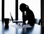 Stress au travail : une lutte difficile à mener
