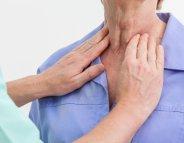 Cancer de la thyroïde : quel est l'impact des accidents nucléaires ?