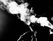 Santé cardiovasculaire, le tabac tue toujours plus de femmes