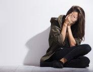 Viols et agressions sexuelles : le monde du silence se fissure ?