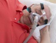 Baclofène : un risque d'apnée du sommeil