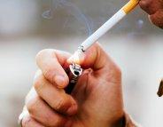 Tabac : combattre les idées reçues