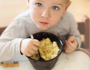 Régimes sans gluten : en finir avec les idées reçues