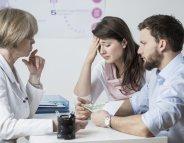 Grossesse : les antidépresseurs en dernier recours ?