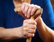 Sclérose en plaques : parlons-en !