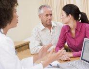 IVG: informer pour faciliter l'accès