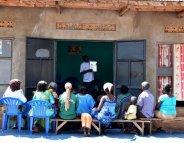Santé en Ouganda : sensibiliser les populations les plus isolées