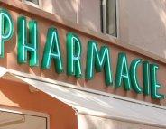 Pharmacien, un métier à risque