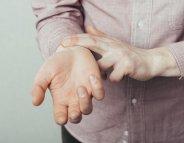Prendre son pouls : le geste qui peut vous sauver la vie