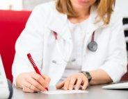 IVG : la pratique s'éloigne de l'hôpital ?
