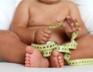Obésité: vers une explosion des maladies hépatiques?
